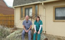 Cortez Family Dentistry, Cortez Colorado